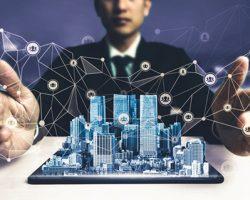 modern-creative-communication-internet-network-connect-smart-city_31965-15041